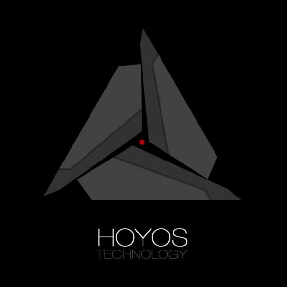 950_2010_0910_FINAL_HOYOS_04