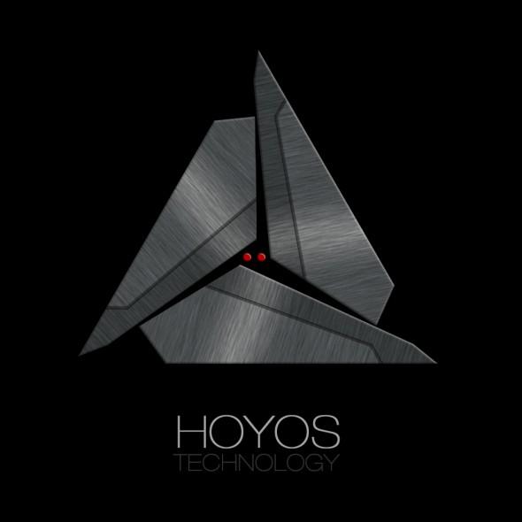 950_2010_0910_FINAL_HOYOS_05