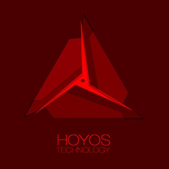 950_2010_0910_FINAL_HOYOS_10