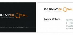 2011_0221_FARNAZGLOBAL_BCARD-950x252