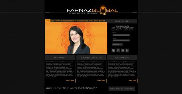 2011_FARNAZGLOBAL_05