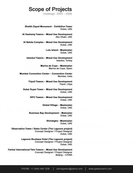 Project Designer - Gaston Carrio - CV_Page_2