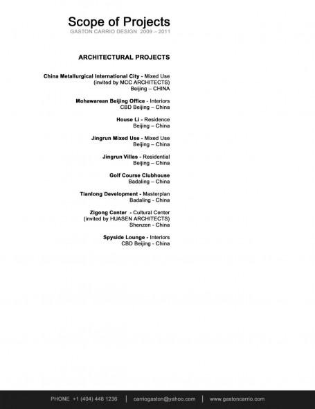 Project Designer - Gaston Carrio - CV_Page_3